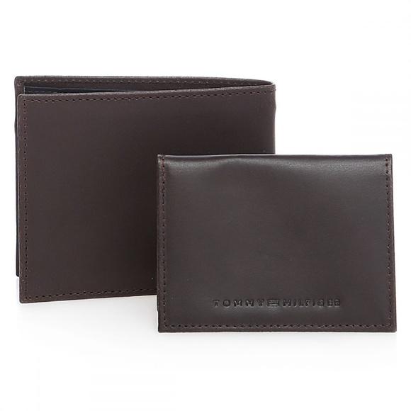 90ed41f488 Tommy Hilfiger Bags | Mens Wallet | Poshmark